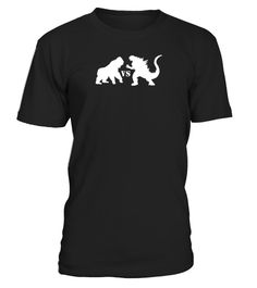 """# Godzilla Vs King Kong - Women's Premium T-Shirt .  1579 sold towards goal of 1000Buy yours now before it is too late!Secured payment via Visa / Mastercard / PayPalHow to place an order:1. Choose the model from the drop-down menu2. Click on """"Buy it now""""3. Choose the size and the quantity4. Add your delivery address and bank details5. And that's it!NOTE: Buy 2 or more to save yours shipping cost !"""