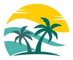 Vianočné vinše Plant Leaves, Banners, Beach, Plants, The Beach, Flora, Plant, Banner, Planting