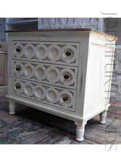Modern Furniture Jodhpur jodhpur furniture designs | jodhpur furniture | pinterest