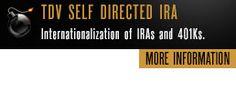 Jeff Berwick on Infowars: A Global Economic Collapse is Approaching | The Dollar Vigilante
