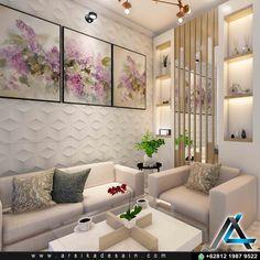 Berikut adalah desain interior ruang tamu request dari Bapak Andhi yang berlokasi di Lampung. #ruangtamuikea #ruangtamuminimalis #desainruangtamuminimalis #designruangtamumodern #interiorruangtamumodern #inspirasiruangtamumodern #ideruangtamumodern #decorruangtamutropis #dekorasiruangtamumodern #ideruangtamuminimalismodern #desainruangtamu #ruangtamuaesthetic #warnaruangtamu #ruangtamurumah #ideruangtamu #designruangtamu #family #home