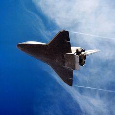 Manned space flight essay