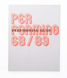Formdusche - ZZF // performing 68/89