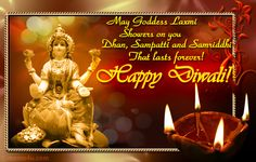 Are you looking for diwali images greetings and wishes? We have come up with a handpicked collection of diwali greetings images. Diwali Quotes In English, Diwali Quotes In Hindi, Diwali Wishes Quotes, Happy Diwali Quotes, Halloween Sayings For Cards, Christmas Card Sayings, Christmas Facebook Cover, For Facebook, Diwali Rangoli Photos