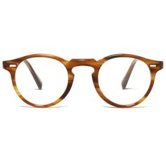 d1d779bb994 Oliver Peoples Gregory Peck Raintree. Oliver Peoples GlassesSartorialistGregory  ...
