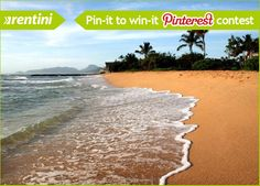 Enter for your chance to win 3 nights at Waipouli Beach Resort & Spa #Travel #PerfectGetaway #Hawaii #Contests