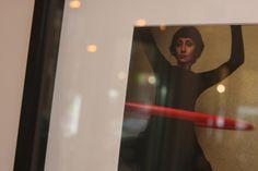 Sample of the art we feature in #Rasoee restaurants.