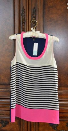 #stitchfix @stitchfix stitch fix https://www.stitchfix.com/referral/3590654 Like the color contrast and longer length