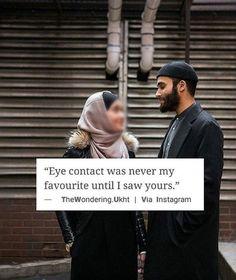 Nikah Explorer - No 1 Muslim matrimonial site for Single Muslim, a matrimonial site trusted by millions of Muslims worldwide. Muslim Couple Quotes, Cute Muslim Couples, Muslim Love Quotes, Love In Islam, Beautiful Islamic Quotes, Islamic Inspirational Quotes, Islamic Qoutes, Quran Quotes, Me Quotes
