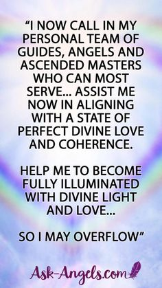 White Light Protection Prayer Cleanse, Protect, and