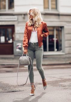 Fall street style for this season has an underlying love for layers, details, and comfort, which we can all feel good in.