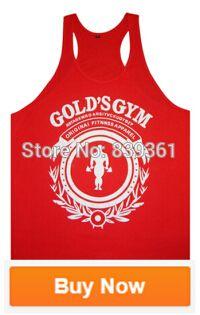 gold11