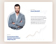 """Check out new work on my @Behance portfolio: """"Free PSD - Investment landing page"""" http://be.net/gallery/65755251/Free-PSD-Investment-landing-page"""