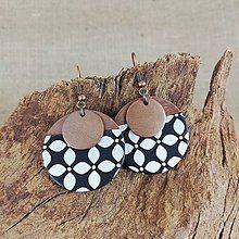 Polymérové tvorenie - Mijou / SAShE.sk Drop Earrings, Jewelry, Jewlery, Jewerly, Schmuck, Drop Earring, Jewels, Jewelery, Fine Jewelry