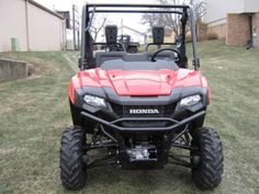 New 2017 Honda Pioneer 700 ATVs For Sale in Iowa. 2017 Honda Pioneer 700, 2017 Honda® Pioneer 700 UP FOR ANYTHING, EXCEPT STANDING STILL. PROOF THAT YOU CAN HAVE IT ALL. Who says you can t improve on perfection? Some side-by-sides get it right from the very start. And some get it better than right. Like the Honda Pioneer 700s. We ve taken what was already a great side-by-side and made it even better for 2017. That s because we re introducing the new Pioneer 700 Deluxe models. With even more…