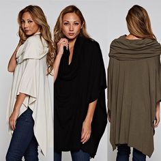 All here!!!! #poncho #ootd #outfitoftheday #lookoftheday #Me #fashion #fashiongram #style #love #beautiful #currentlywearing #lookbook #wiwt  #outfit #clothes #wiw #mylook #fashionista #todayimwearing #instastyle #bohofashion #instafashion #outfitpost #fashionpost #todaysoutfit #fashiondiaries #carriesclosetshop @carriesclosetshop