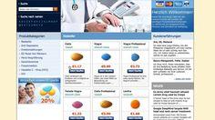 http://www.apotheke-rezeptfrei.com/  Bei Apotheke rezeptfrei können Sie Online ohne rezept Potenzmittel und Diet Produkte einfach direct bestellen und das ohne ein rezept. Lesen Sie sich vor einer Bestellung die Infos zu den Potenzmittel durch.