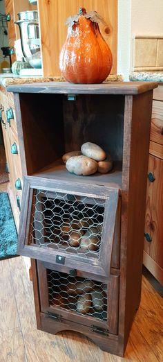 1000 id es sur le th me stockage des pommes de terre sur pinterest bac de pomme de terre bacs. Black Bedroom Furniture Sets. Home Design Ideas