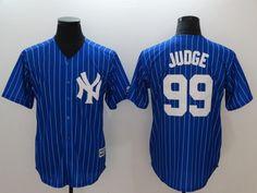 d6cb5fae473 Baseball New York Yankees jerseys wholesale
