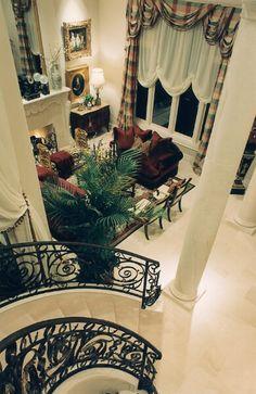 bob furniture living room set brown living room furniture sets living room furniture sets on sale #LivingRoom