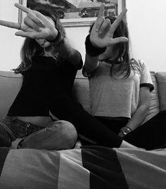 #friends ❤️❤️❤️