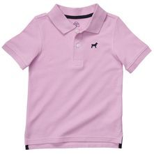 polo for babies from carters
