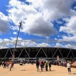 The London 2017 Local Organising Committee today announced the competition schedule and ticket prices for the 2017 World ParaAthletics Championships which will take place in the Olympic Stadium within Queen Elizabeth Olympic Park.  Fans of Paralympic sport will once again have the opportunity to watch world-class athletes compete in the Olympic Stadium when 80000 tickets go on sale on 1 August for the World ParaAthletics Championships which will take place from 14  23 July 2017. Public sales…