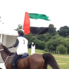 8/28-30/14 VIDEO Alltech FEI World Equestrian Games in Normandy, France.  posted by: ak3team