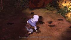 King's Quest Adventure Games, King, Actors, Actor