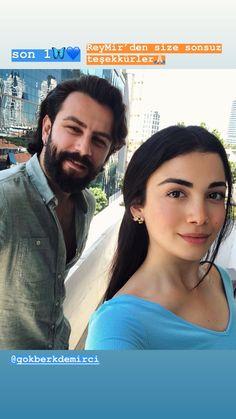 Indian Natural Beauty, Turkish Beauty, Bunny Dance, Vogue Men, Instagram Story, Instagram Posts, Hanyu Yuzuru, Ulzzang Fashion, English Words