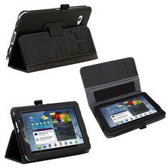 Poetic Slimbook Leather Case for Samsung Galaxy Tab 2 7.0 Black Tyso,http://www.amazon.com/dp/B007YUISN0/ref=cm_sw_r_pi_dp_79s4sb1JYR2QCS7H