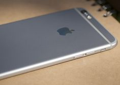 iPhone 6 Plus Review and Giveaway