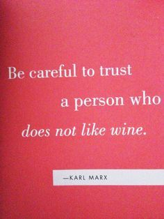 karl marx quotes, inspirational quotes, general quotes, funny quotes