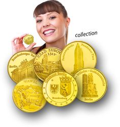 collection Gw, Coins, Electronics, Phone, Collection, Telephone, Rooms, Mobile Phones, Consumer Electronics