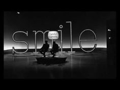 Radiolab - Smile My Ass [Candid Camera - Allen Funt]