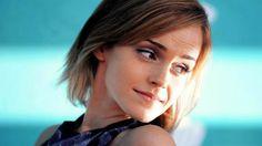 Sensational Emma Watson