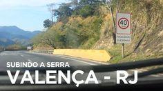 Curitiba Quase de Graça - Valença - Rio de Janeiro ep7