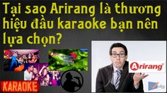 http://daukaraokevip.com/?utm_content=buffer1af00&utm_medium=social&utm_source=pinterest.com&utm_campaign=buffer  Tại Sao Arirang Là Thương Hiệu Đầu Karaoke Bạn nên Lựa Chọn