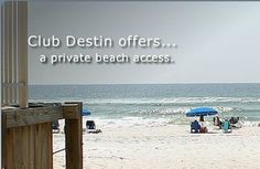 Destin Florida condo rentals Cool Backpacks For Men, Overcoming Anxiety, Twitter Followers, Anxiety Tips, Destin Florida, Panic Attacks, Facebook Likes, Time Of The Year, Side Effects