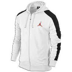 Jordan Retro 13 Jacket - Men's