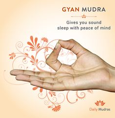 Gyan Mudra for deep relaxation Chakra Meditation, Kundalini Yoga, Chakra Healing, Meditation Music, Qi Gong, Gyan Mudra, Les Chakras, Yoga Mantras, Deep Relaxation