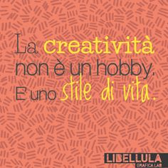 Creativity is a lifestyle .- La creatività è uno stile di vita Creativity is a lifestyle design - Creativity Quotes, Christmas Fashion, Fashion Quotes, Quotations, Meant To Be, Positivity, Songs, Writing, Motivation