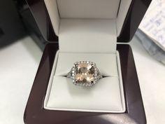 Handmade Engagement Rings, Diamond Rings, Wedding Rings, Jewellery, Jewels, Schmuck, Wedding Ring, Jewelry Shop, Jewlery