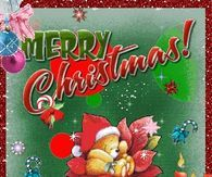Merry Christmas Christmas Pictures, Watermelon, Merry Christmas, Facebook, Fruit, Twitter, Photos, Xmas, Merry Little Christmas