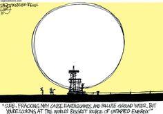Fracking_cartoon