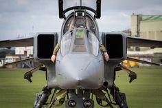 Jaguar, Fighter Jets, Aviation, Aircraft, Vehicles, Car, Planes, Airplane