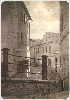 Old Pictures, Poland, City, Painting, Vintage, Fotografia, Antique Photos, Painting Art, Old Photos