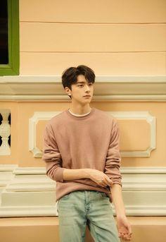 Atha Rayyhan Shakeil (My Secret) Asian Actors, Korean Actors, Korean Drama, Drama Korea, Song Wei Long, Korean Boys Ulzzang, Ulzzang Boy, Cute Anime Coupes, Asian Love