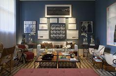 Uma decoração aconchegante - arquiteta Clarisse Reade : https://www.casadevalentina.com.br/blog/CLARISSE%20READE%20NA%20CASA%20COR%202016# ---------------------------------- A cozy decor - architect Clarisse Reade: https://www.casadevalentina.com.br/blog/CLARISSE%20READE%20NA%20CASA%20COR%202016#