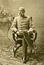 Franz Joseph I.  © Österreichs Hort, 1908